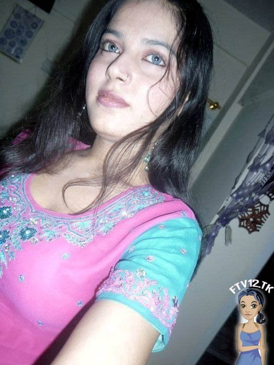 Number pakistani desi girls
